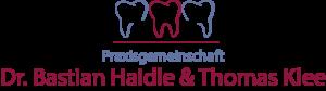 Praxisgemeinschaft Haidle & Klee